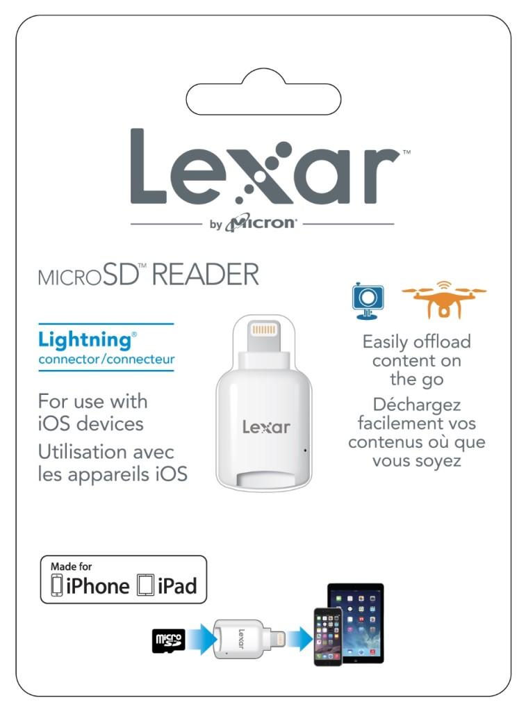 lexar-microsd-reader-pkg-image